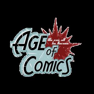 Gigi Edgley - New Mexico Comic Expo   August 16th-18th, 2019